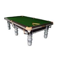 伯爵台球桌019