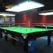 北京伯爵013台球桌