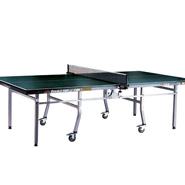 双鱼302乒乓球台
