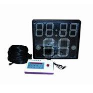 24秒篮球倒计时器