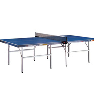 双鱼503乒乓球台