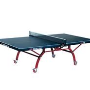 双鱼323乒乓球台