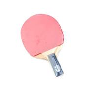 红双喜 X系列1星级单面反胶直拍乒乓球拍