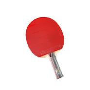 红双喜 X系列2星级双面长反胶横拍乒乓球拍