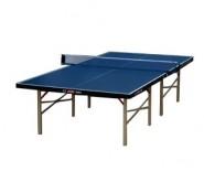红双喜T3726乒乓球桌