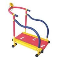 幼儿感统训练器材跑步机