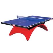 红双喜大彩虹乒乓球桌