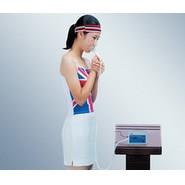 电子肺活量测试仪