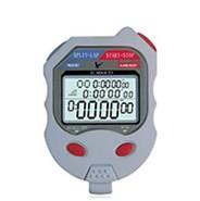 天福电子秒表pc510