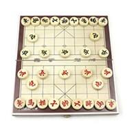 象棋a557