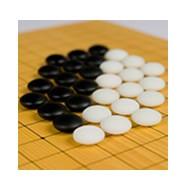 围棋z1111
