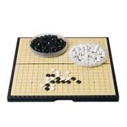 围棋z1108