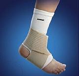奥美佳 8843  绷带护踝