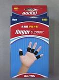奥美佳 8805 护指