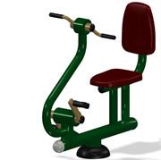 万德WD-201-T手脚锻炼器