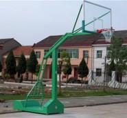 15年店庆特价移动篮球架拆装式1004