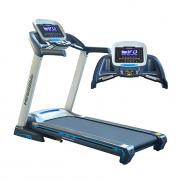 新贵族V3高档跑步机