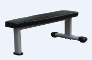 F-A53 平板凳
